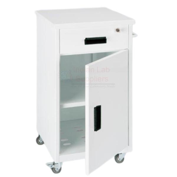 Bedside Cabinet Standard