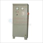 SCR Based DC Supply Panel