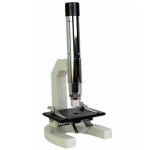 Prism Microscope