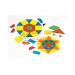 Power Polygons