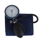 Sphygmomanometer Adult Aneroid