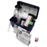 Arsenic Test Kit, Extended Range