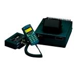 Radio Mobile Kit