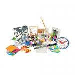 Maths Kit Junior