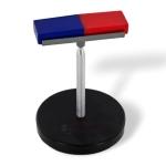 Bar Magnet Stand