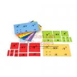 Algebra Kit