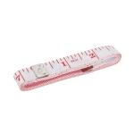 Tape Measure Fibreglass Tailors