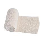 Bandage, Elastic, 7.5cmx5m, Roll