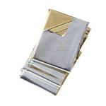 Blanket, Survival, 220x140cm