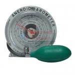 Aneroid Barometer Demonstration