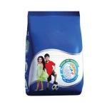 Laundry Detergent/Washing Powder, 1.5kg