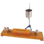 Callendar and Barne's Apparatus (Continuous Flow)