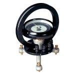 Tangent Galvanometer