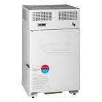 Solar Direct Drive Refrigerator Zero