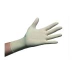 Gloves, Examination, Latex, Powdered Free, Small