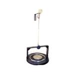 Torsion Pendulum (Bridge Type)