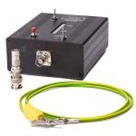 E-Field Detector