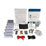 Investigating the Design & Output of Wet Cell Batteries Kit
