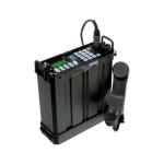 Radio Manpack Kit