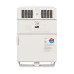 Solar Direct Drive Refri 46.5L