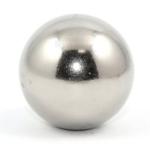 Neodymium Magnet Sphere