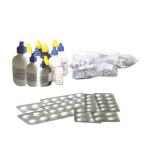Photometer Reagents Kit