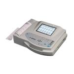 Portable ECG Recorder w/access