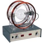 e/m Apparatus