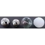 Physics Balls Group