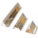 Acrylic Prism