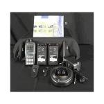 Portable Radio Kit