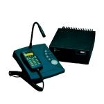 Radio Base Kit
