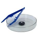 Economy Superconductivity Kit