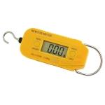 Digital Newton Meter