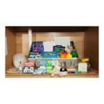 Early Childhood Dvt (ECD) Kit