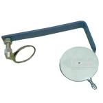 Inertia Disc