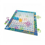 Make a Splash 120 Mat