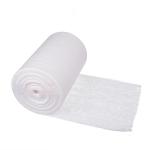 Gauze, Roll, 90cmx100m, Non-Sterile