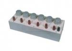 Resistance Box Electronic Type