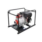 Pump Centrifugal, Diesel 50cbm/hr