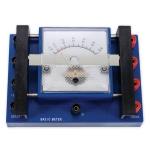 Basic Meter
