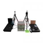 Mobile Communication Training System