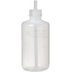Plastic Wash Bottle 250ml